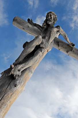jesus-cross-summit-cross-37737.png