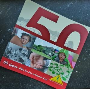 50JahreHausAmKirschbergV2