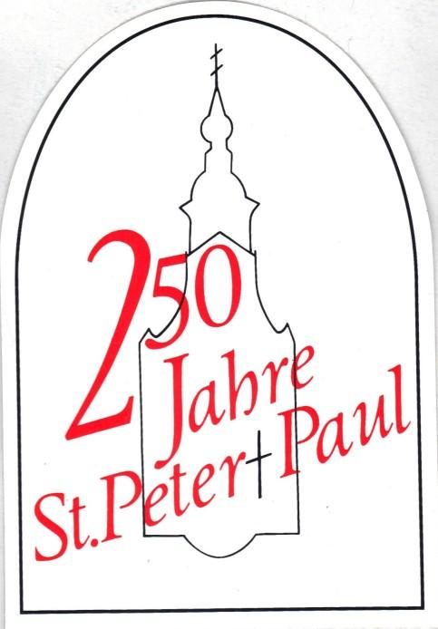 Logo des Festjahres