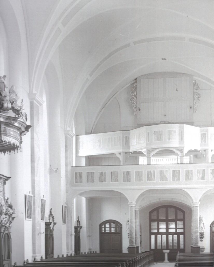 Ansicht_OrgelprospektOhren
