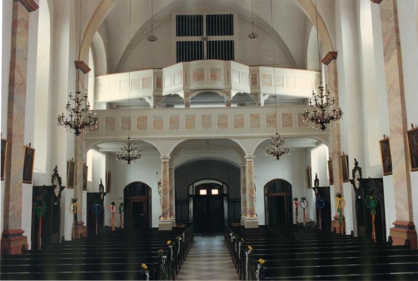 Orgelprospekt_StPP_alt