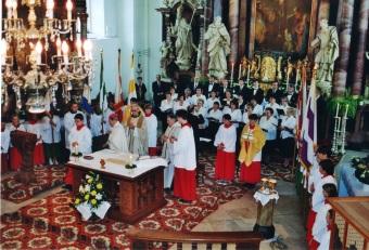 Orgelweihe01