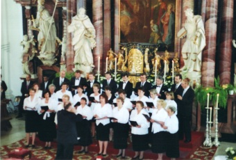 Orgelweihe04