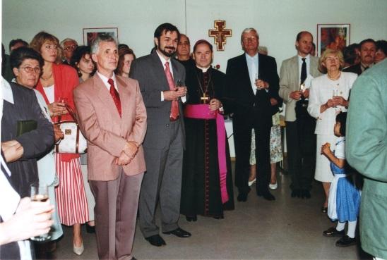 Orgelweihe24