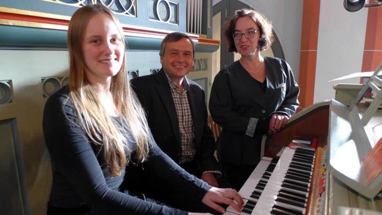 Ratzmann-Orgel_Versöhnungskirche