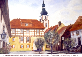 Schleifrashof Salmünster_s