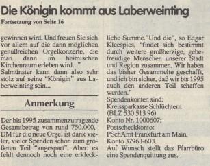 stadtanzeiger 7/1992