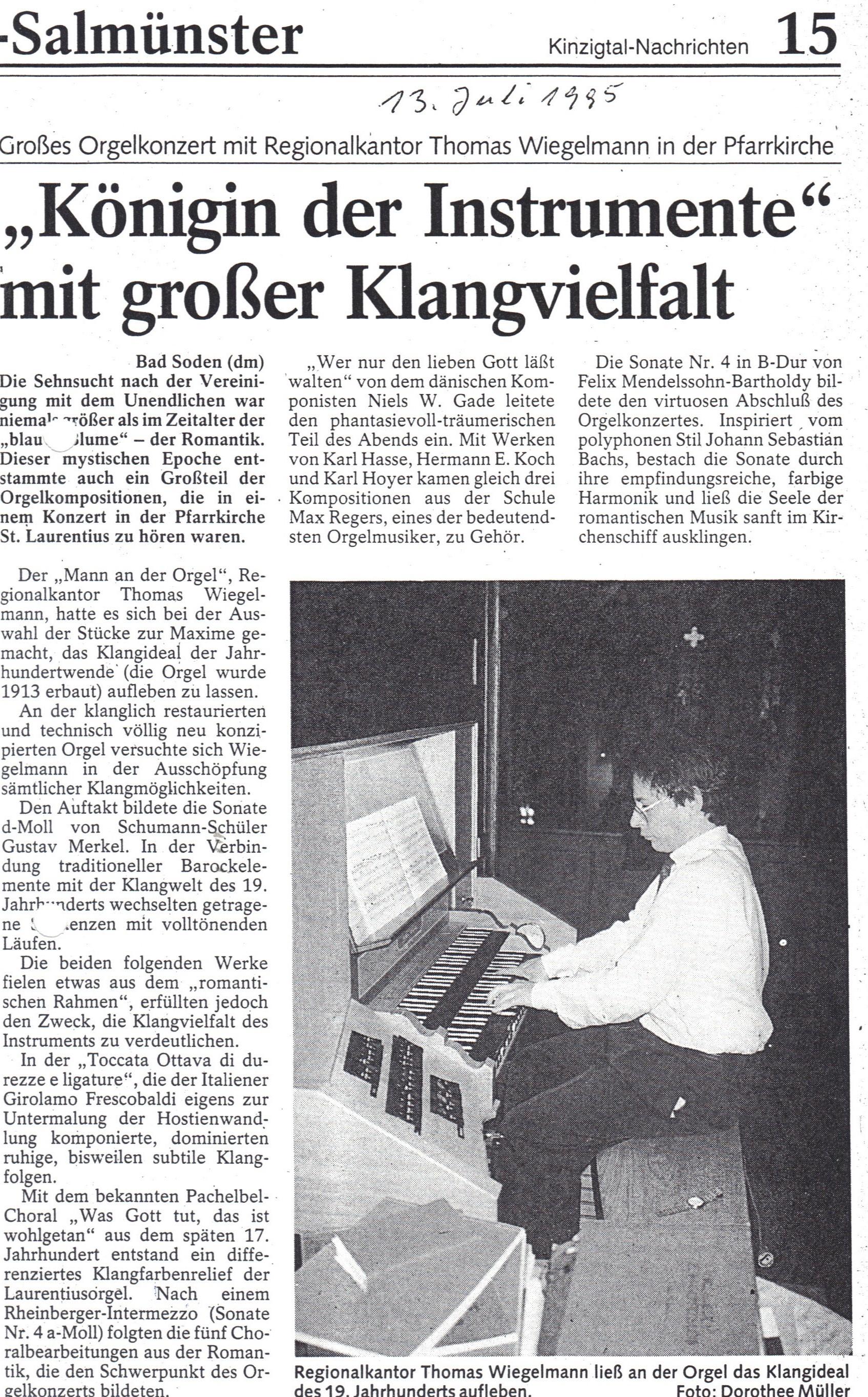 StL_Orgelkonzert